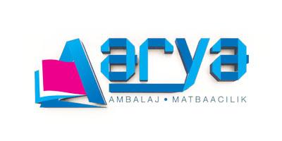 Arya Ambalaj ve Matbaa