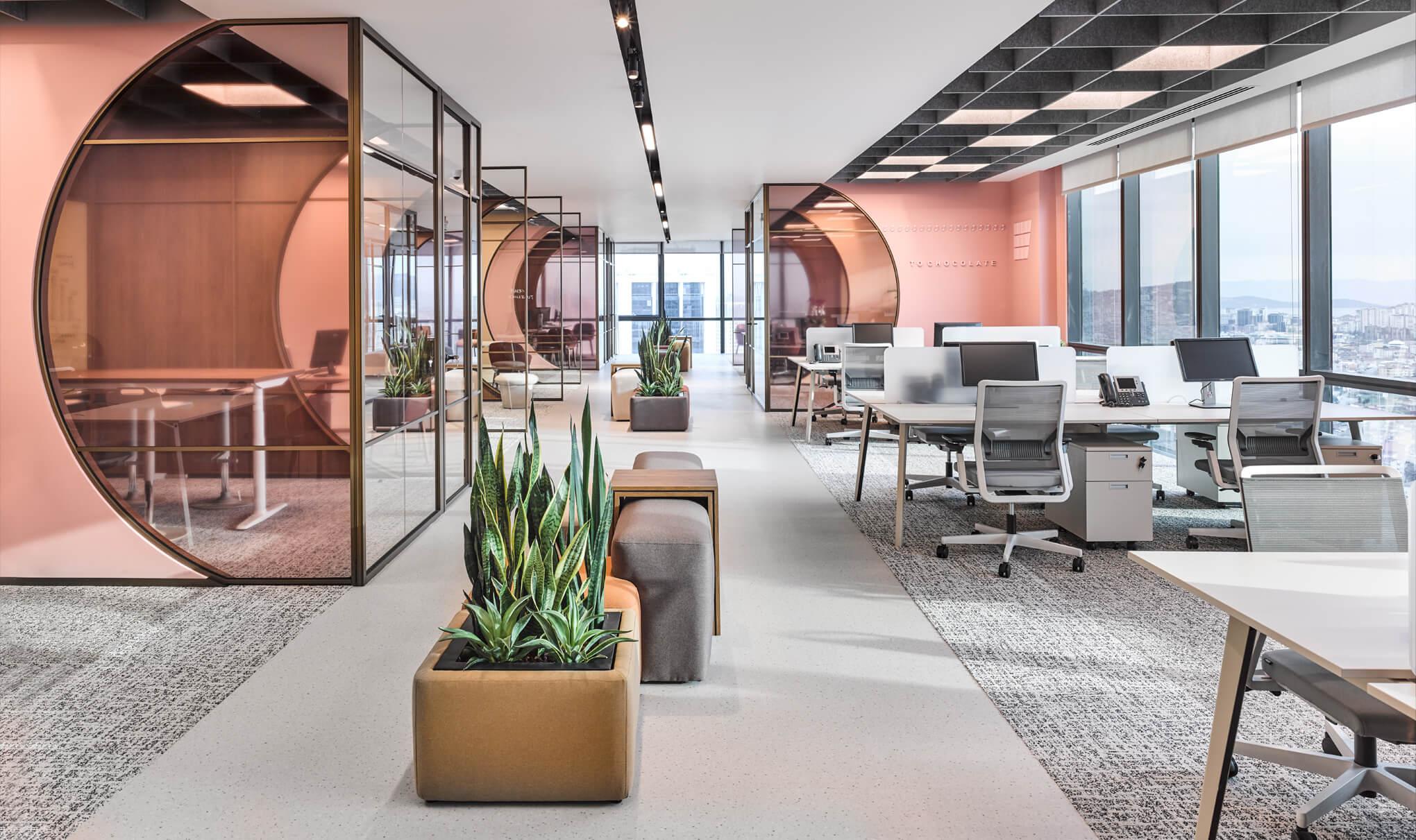 Barry Callebaut Studio